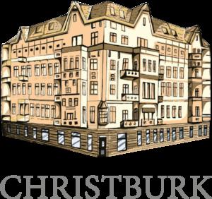 Logo_mit_Schrit